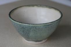 Celadon Glaze